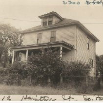 Image of 2006.001.197 - Appraisal Photo Collection