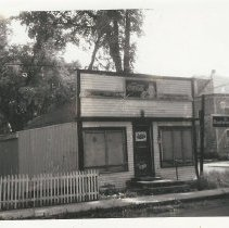 Image of 2006.001.204 - Appraisal Photo Collection