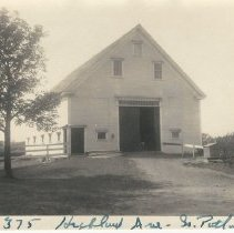 Image of 2006.001.208 - Appraisal Photo Collection