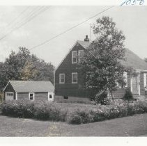 Image of 2006.001.223 - Appraisal Photo Collection