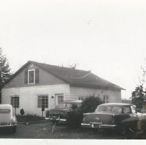Image of 2006.001.229 - Appraisal Photo Collection