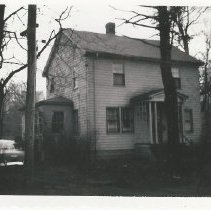 Image of 287 Lincoln Street