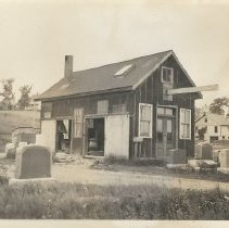 Image of 291 Lincoln Street