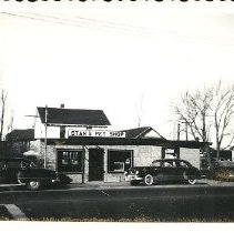 Image of 2006.001.239 - Appraisal Photo Collection