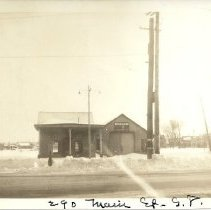 Image of 2006.001.241 - Appraisal Photo Collection