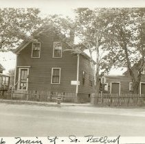 Image of 2006.001.243 - Appraisal Photo Collection