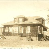 Image of 2006.001.251 - Appraisal Photo Collection