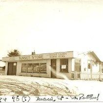 Image of 794-798 Main Street