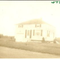 Image of 2006.001.268 - Appraisal Photo Collection