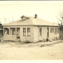 Image of 2006.001.281 - Appraisal Photo Collection