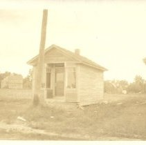 Image of 2006.001.285 - Appraisal Photo Collection