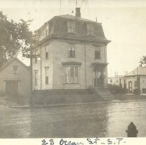 Image of 2006.001.289 - Appraisal Photo Collection