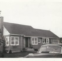 Image of 2006.001.329 - Appraisal Photo Collection