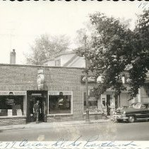 Image of 2006.001.296 - Appraisal Photo Collection