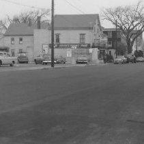 Image of Johnson's Pharmacy on Ocean Street