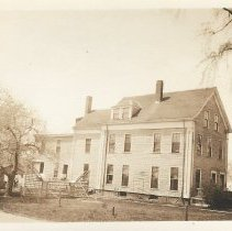 Image of 2006.001.338 - Appraisal Photo Collection