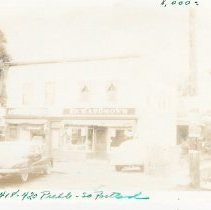 Image of 2006.001.345 - Appraisal Photo Collection