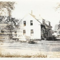 Image of 2006.001.347 - Appraisal Photo Collection