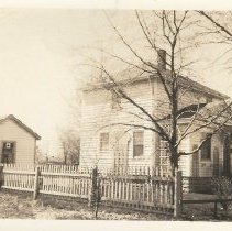 Image of 2006.001.354 - Appraisal Photo Collection