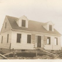 Image of 2006.001.358 - Appraisal Photo Collection