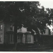 Image of 2006.001.359 - Appraisal Photo Collection