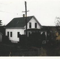 Image of 387 Sawyer Street