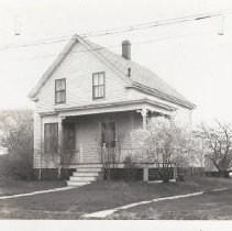 Image of 2006.001.370 - Appraisal Photo Collection