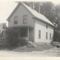 Image of 2006.001.377 - Appraisal Photo Collection
