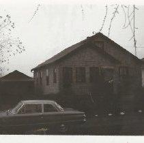 Image of 150 Skillings Street