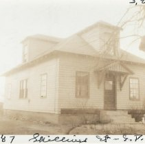 Image of 154 Skillings Street