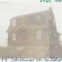 Image of 172 Skillings Street