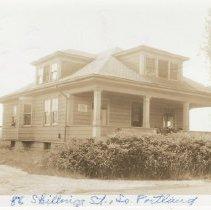 Image of 86 Skillings Street
