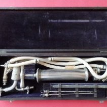 Image of Unknown medical device