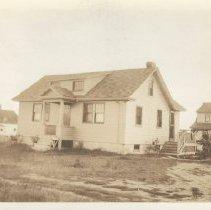 Image of 41 Thornton Avenue