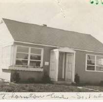Image of 51 Thornton Avenue