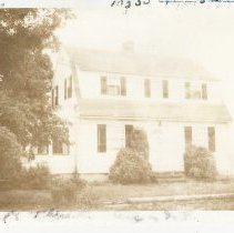 Image of 18 Thornton Avenue