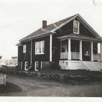 Image of 19 Thornton Avenue