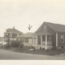 Image of 23 Thornton Avenue