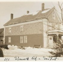 Image of 2006.001.407 - Appraisal Photo Collection