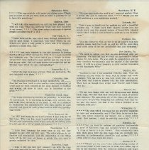 Image of Page 2 of reviews