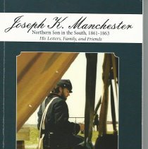 Image of Book: Joseph K. Manchester
