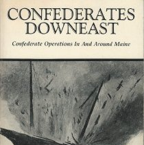 Image of Confederates Downeast