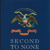 Image of Second to None - Civil War
