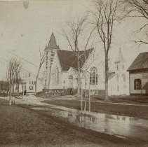 Image of 2005.079.3 - Elm Street United Methodist Church Collection