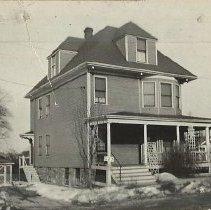 Image of 512 Cottage Road