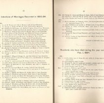 Image of Pages 42 and 43