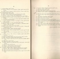 Image of Pages 44 and 45