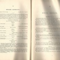 Image of Pages 48 and 49