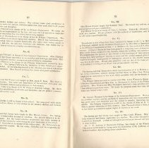 Image of Pages 50 and 51