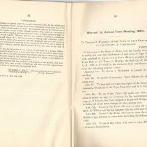 Image of Pages 52 and 53